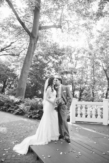 084-blog-331-Scott-Wedding-7804b