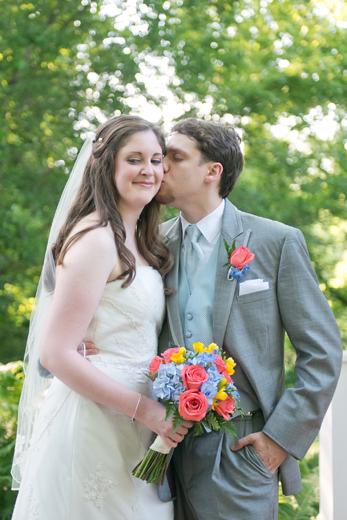085-blog-333-Scott-Wedding-7807