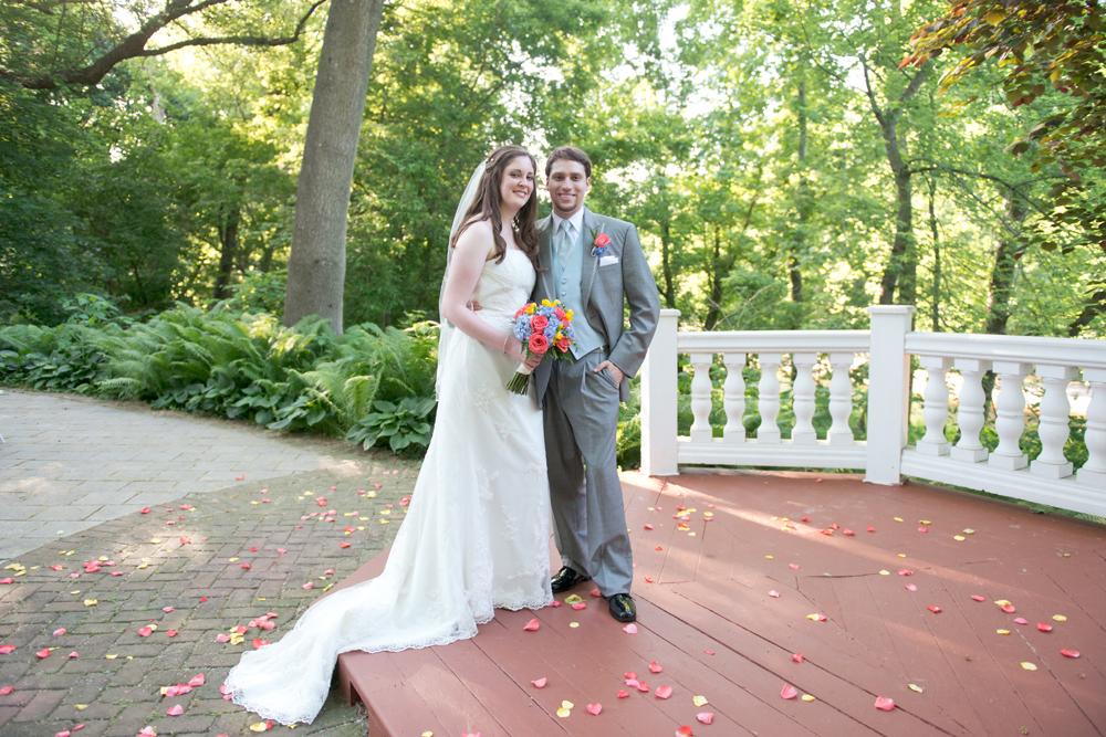 086-blog-334-Scott-Wedding-7808