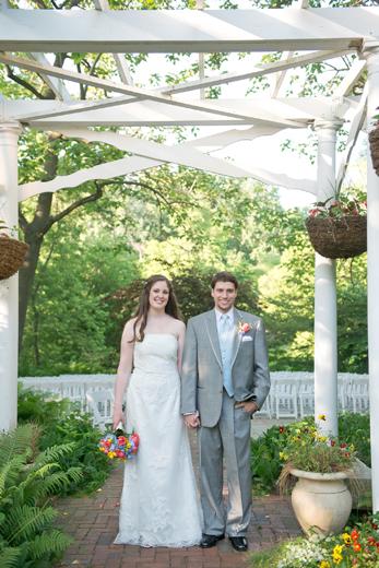 088-blog-342-Scott-Wedding-7836