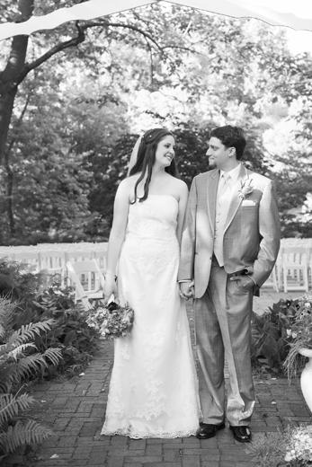 089-blog-343-Scott-Wedding-7838b