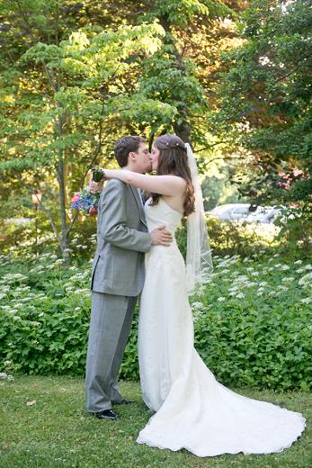 091-blog-350-Scott-Wedding-7859