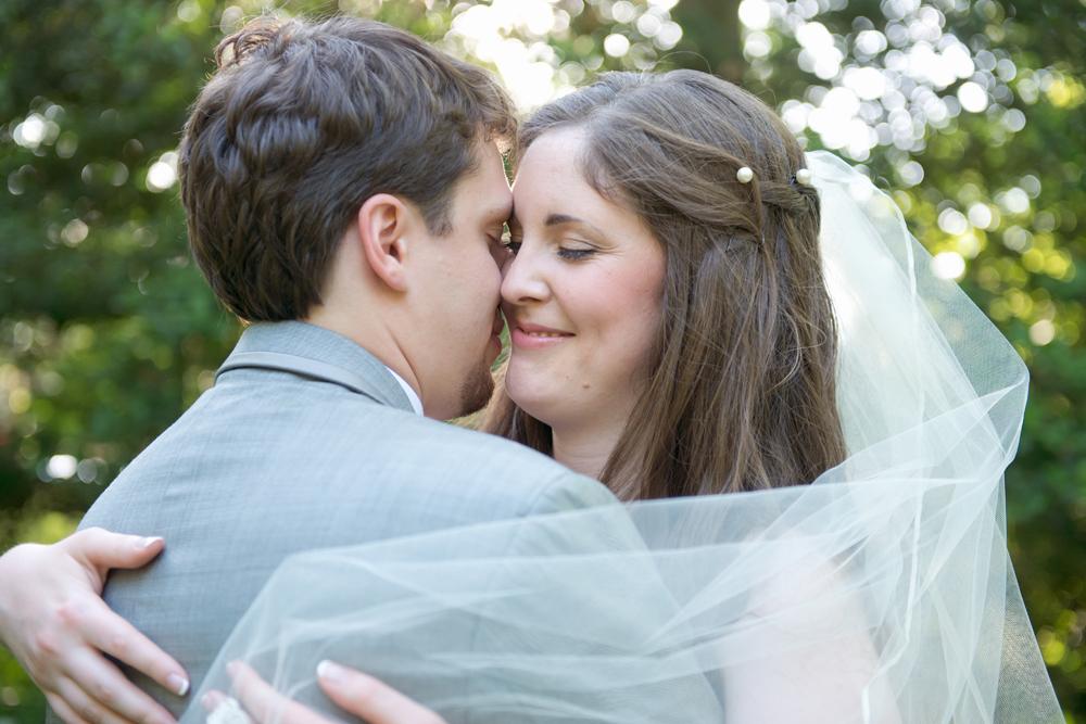 092-blog-354-Scott-Wedding-7872