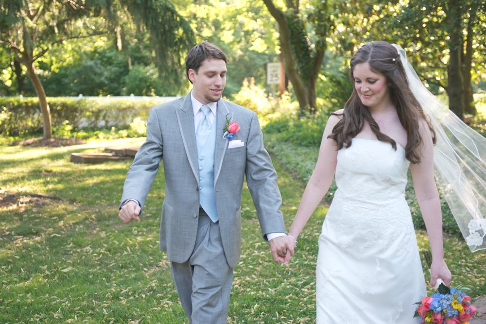 095-blog-361-Scott-Wedding-7888