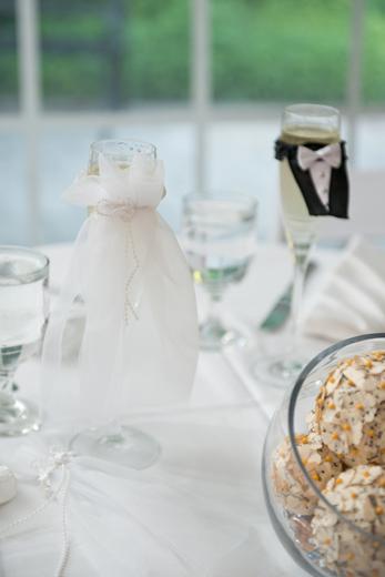 099-blog-371-Scott-Wedding-7901