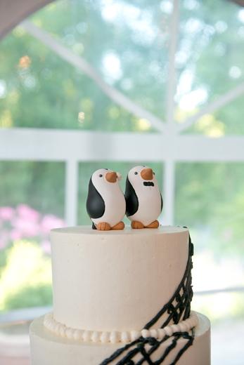 100-blog-375-Scott-Wedding-7906