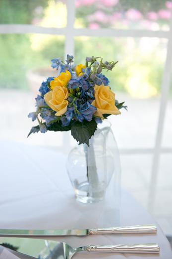 102-blog-377-Scott-Wedding-7908