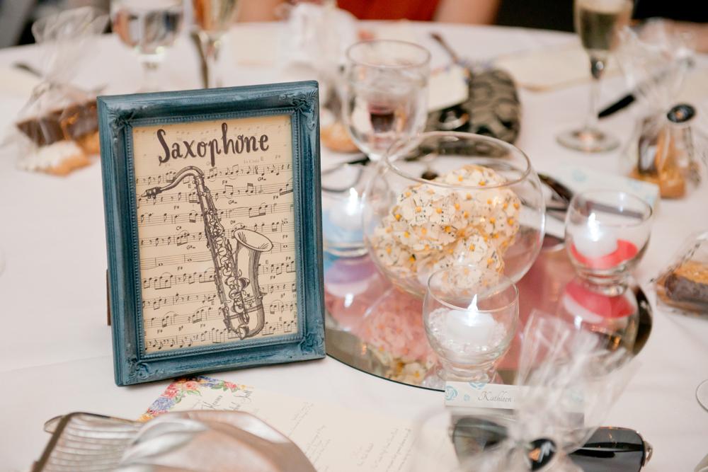 103-blog-378-Scott-Wedding-7909