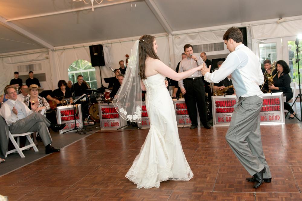 105-blog-387-Scott-Wedding-7932