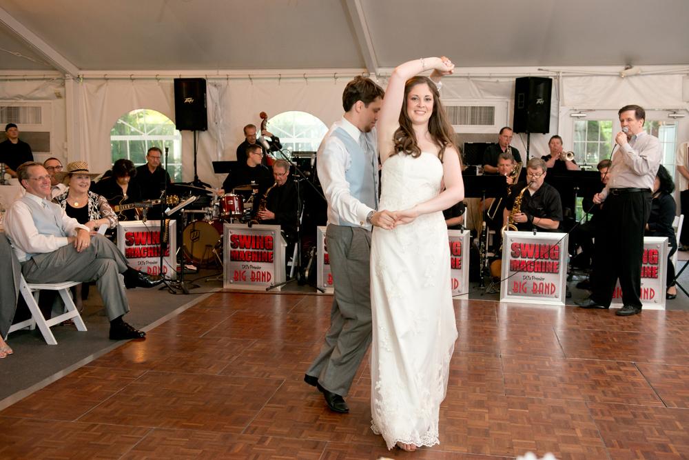 108-blog-400-Scott-Wedding-7957