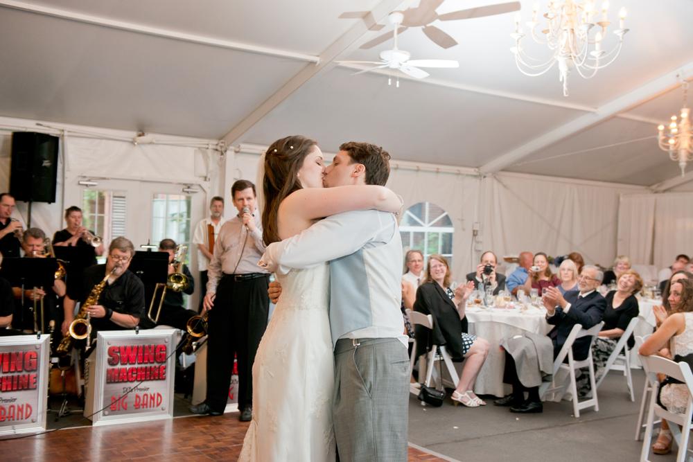 110-blog-403-Scott-Wedding-7969