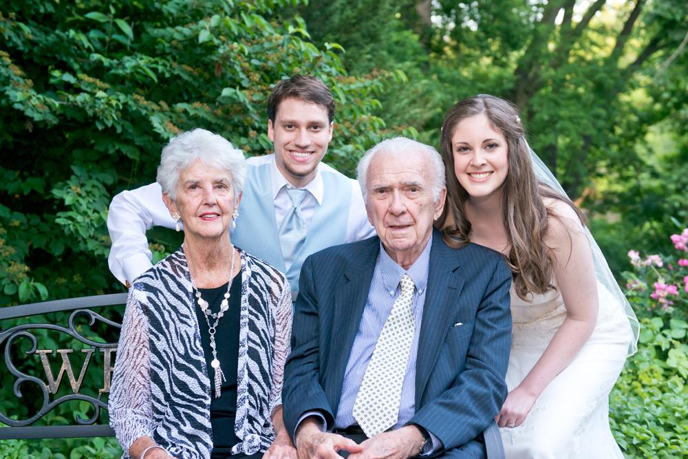 117-blog-443-Scott-Wedding-8064