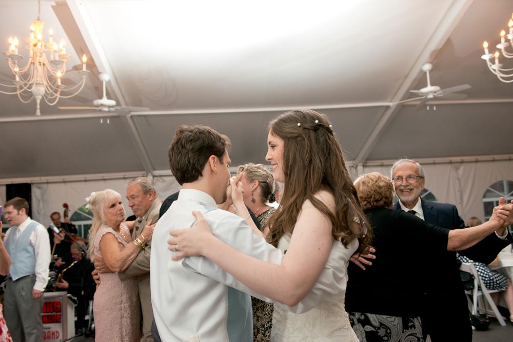 126-blog-503-Scott-Wedding-8230
