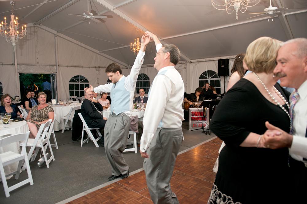 129-blog-525-Scott-Wedding-8291