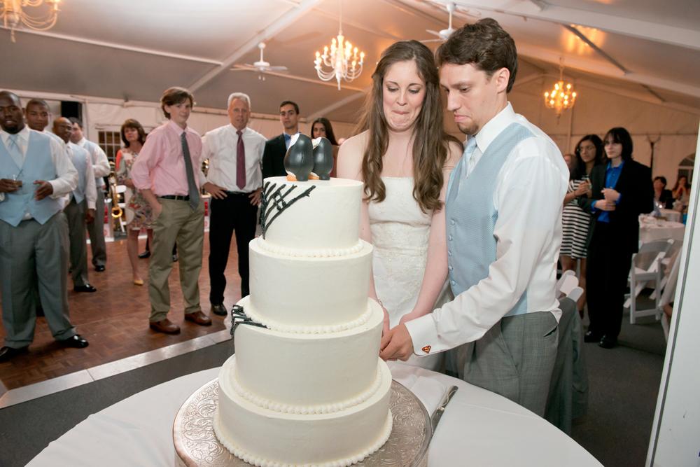 134-blog-553-Scott-Wedding-8371