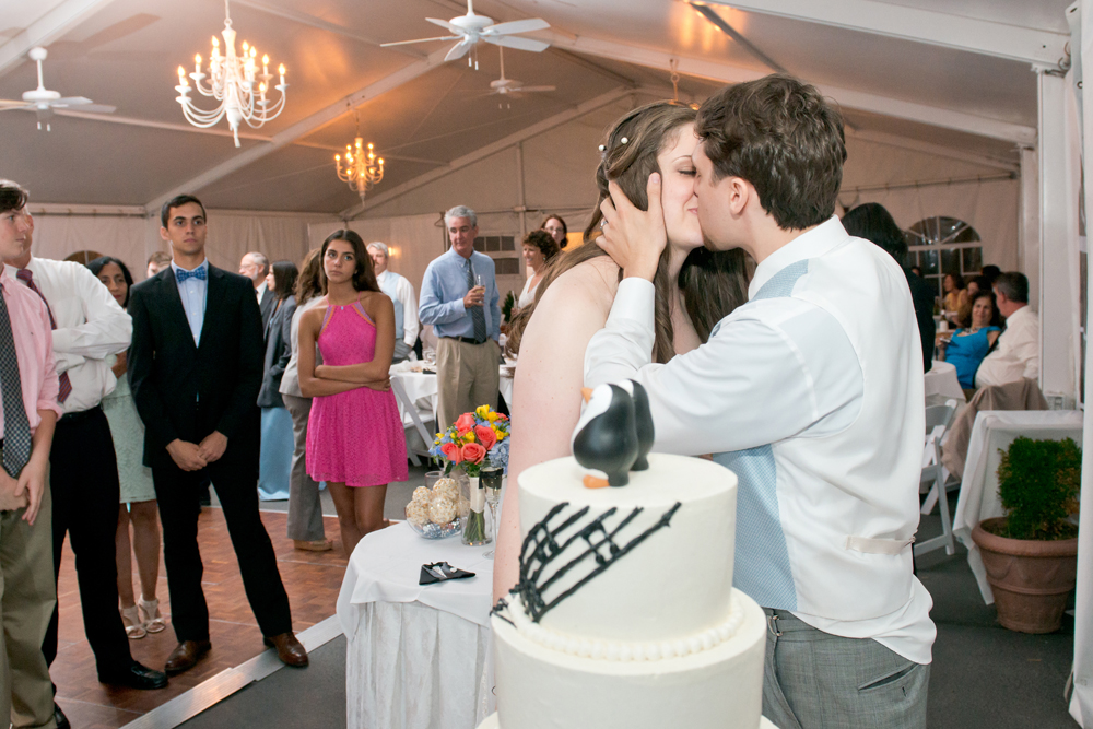 135-blog-557-Scott-Wedding-8381