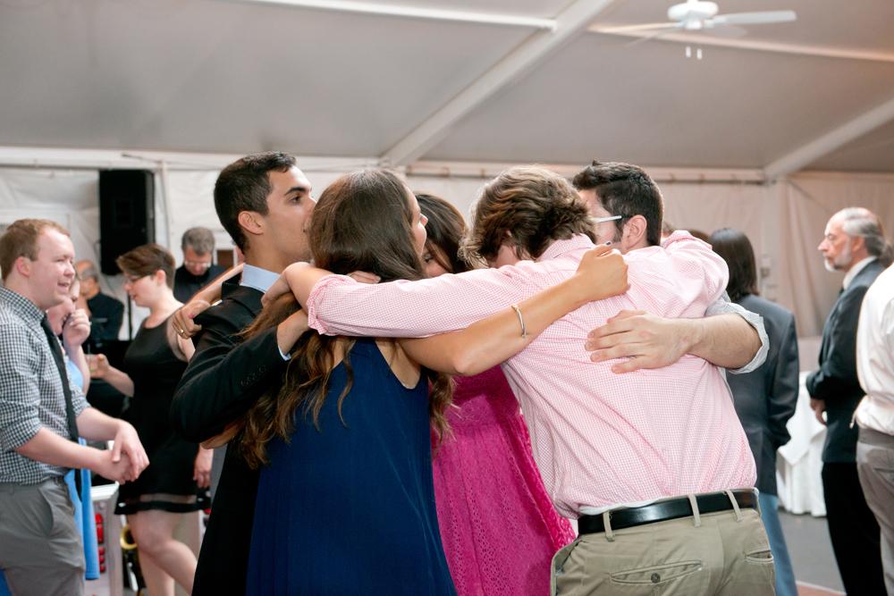 137-blog-566-Scott-Wedding-8403