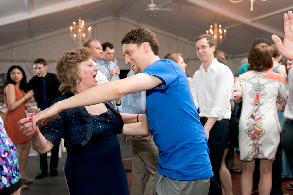 147-blog-617-Scott-Wedding-8532