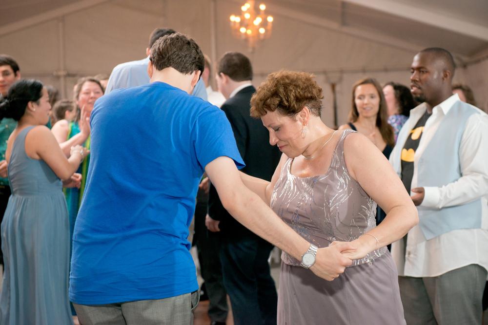 148-blog-625-Scott-Wedding-8552
