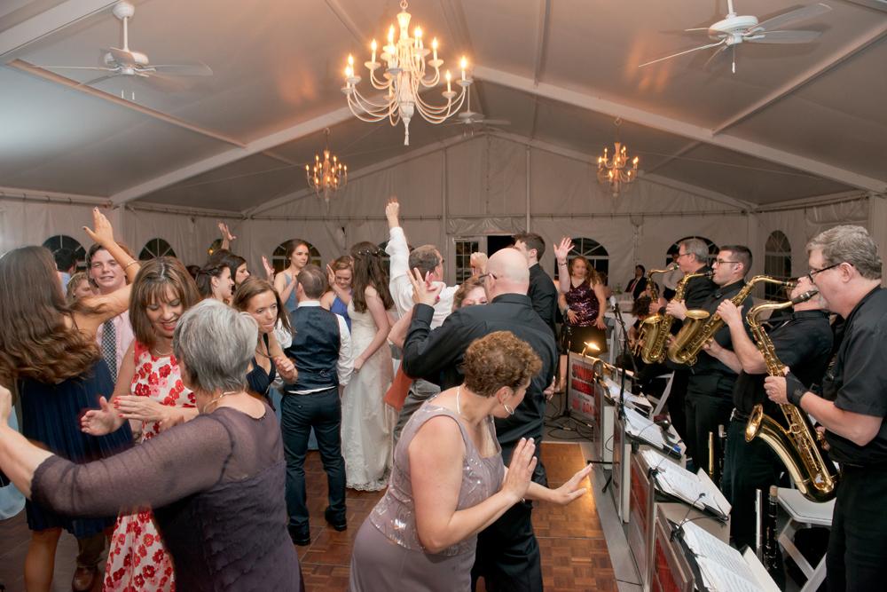 150-blog-662-Scott-Wedding-8661