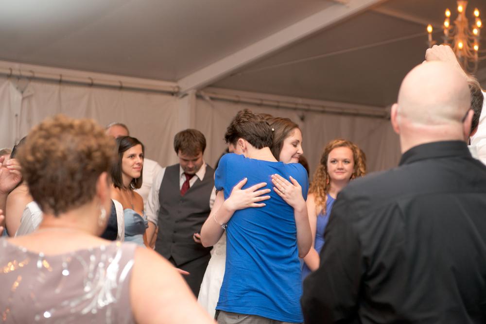 152-blog-665-Scott-Wedding-8668