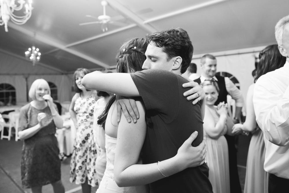 155-blog-678-Scott-Wedding-8699b