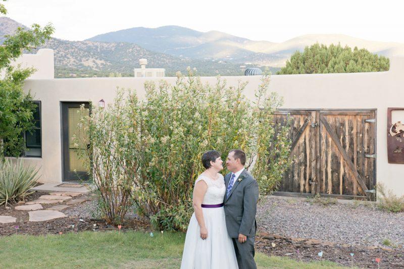 "Adding "" Travel & Destination Wedding Photographer "" to the resume!"