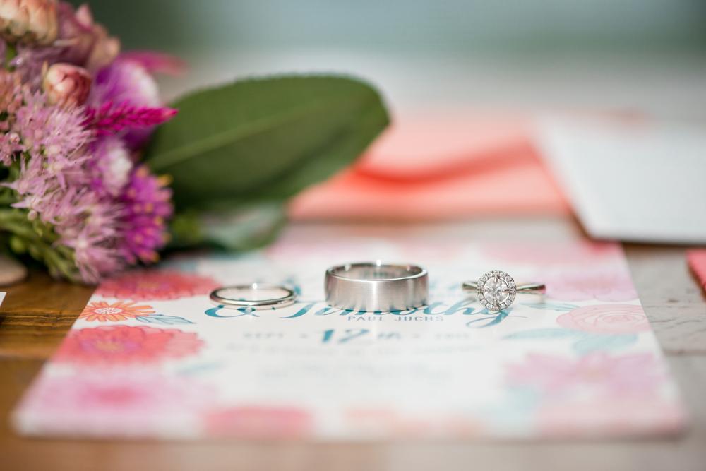 001-042-KTJ_Wedding-4426