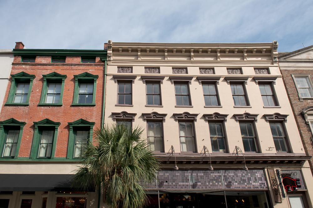 002-Charleston-2478