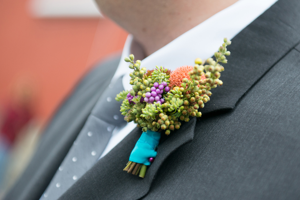 005-013-KTJ_Wedding-4334