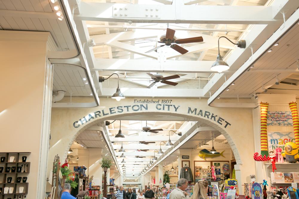 006-Charleston-2495