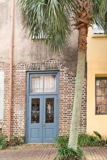 008-Charleston-2547