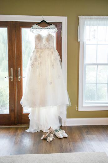 010-060-KTJ_Wedding-4486