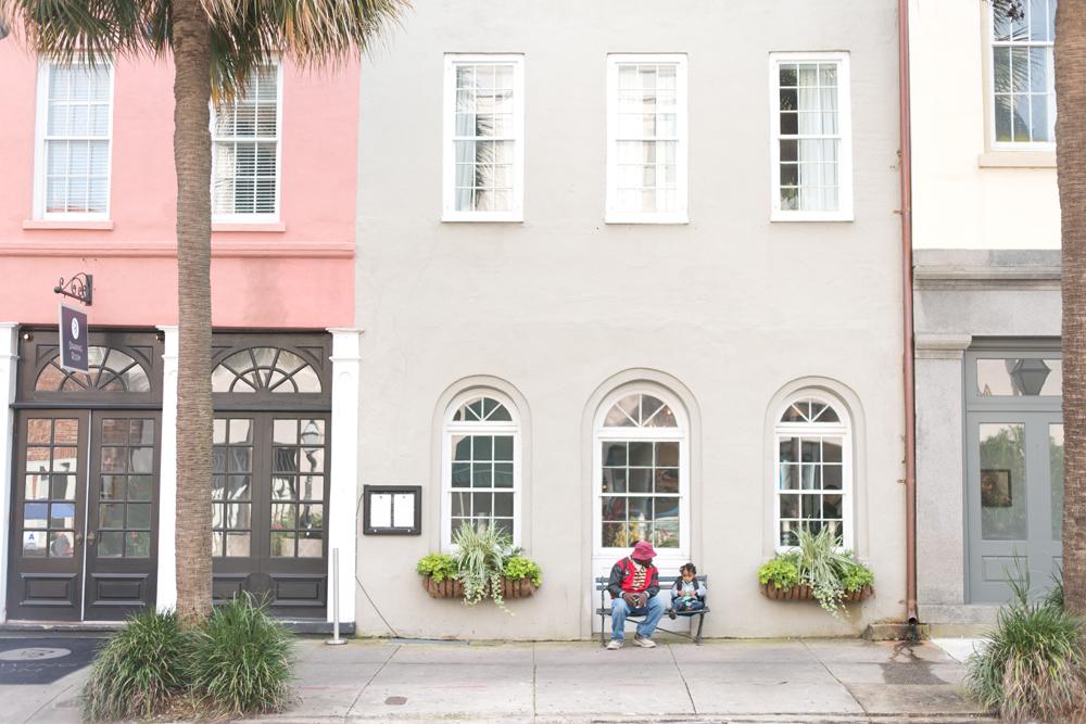 012-Charleston-2606