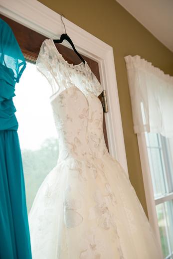 013-032-KTJ_Wedding-4400