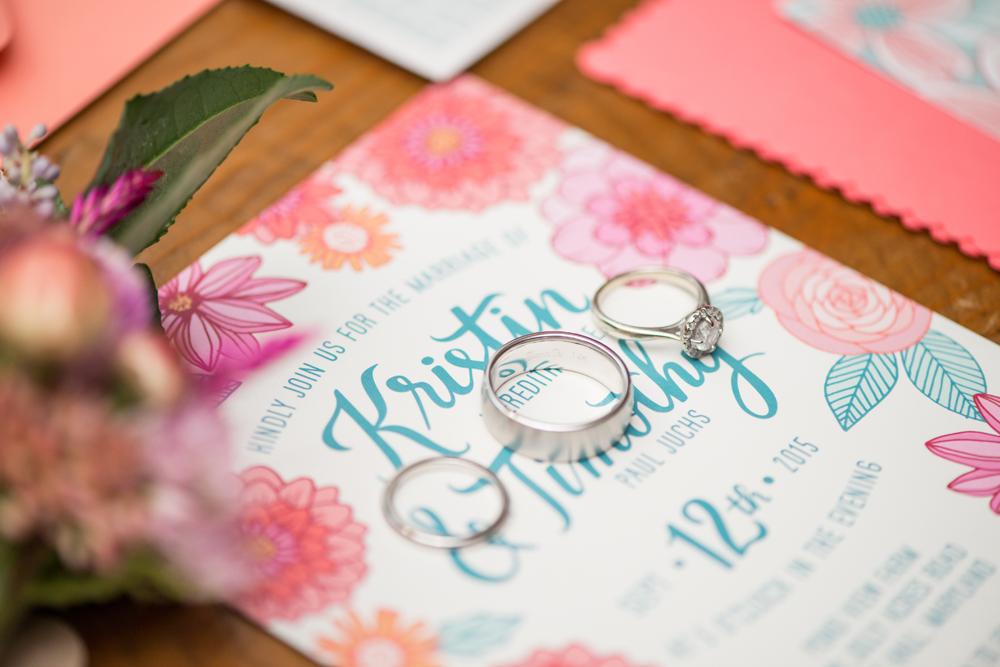 016-045-KTJ_Wedding-4431
