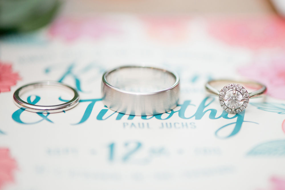 017-044-KTJ_Wedding-4429