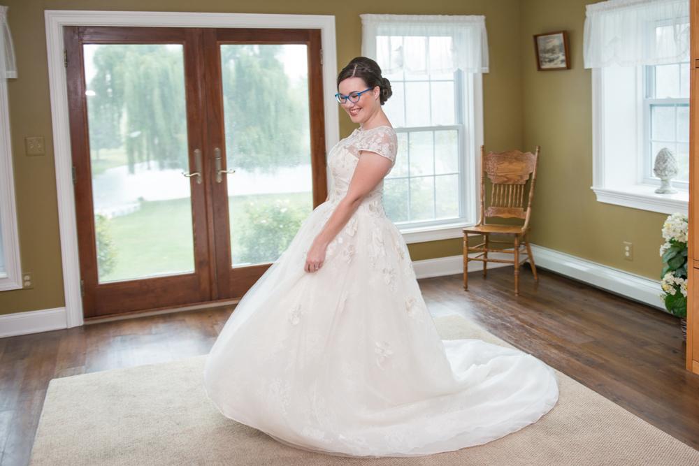 021-078-KTJ_Wedding-4527