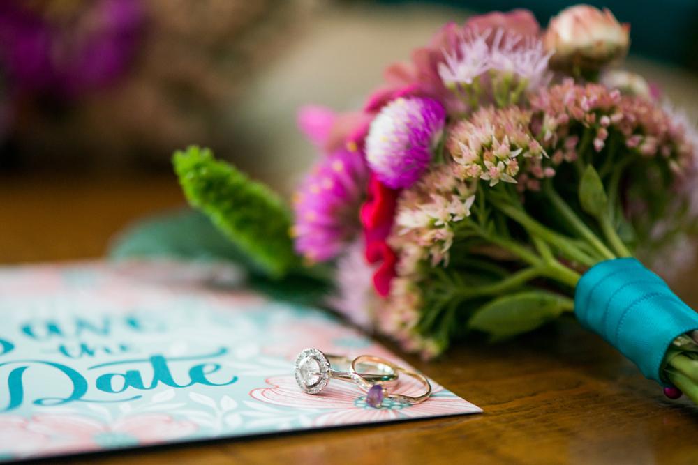 024-057-KTJ_Wedding-4485