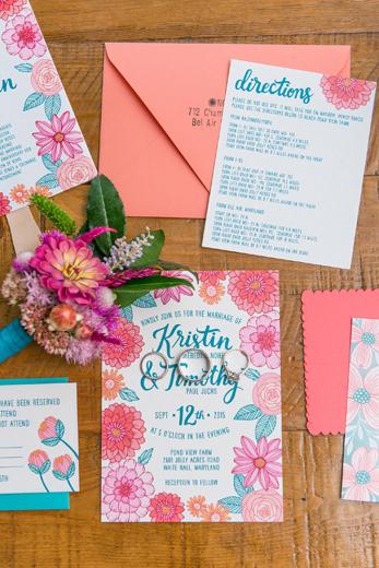 026-050-KTJ_Wedding-4448