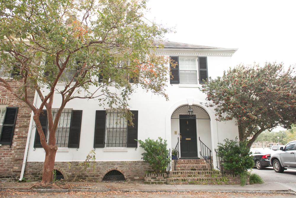 030-Charleston-2714
