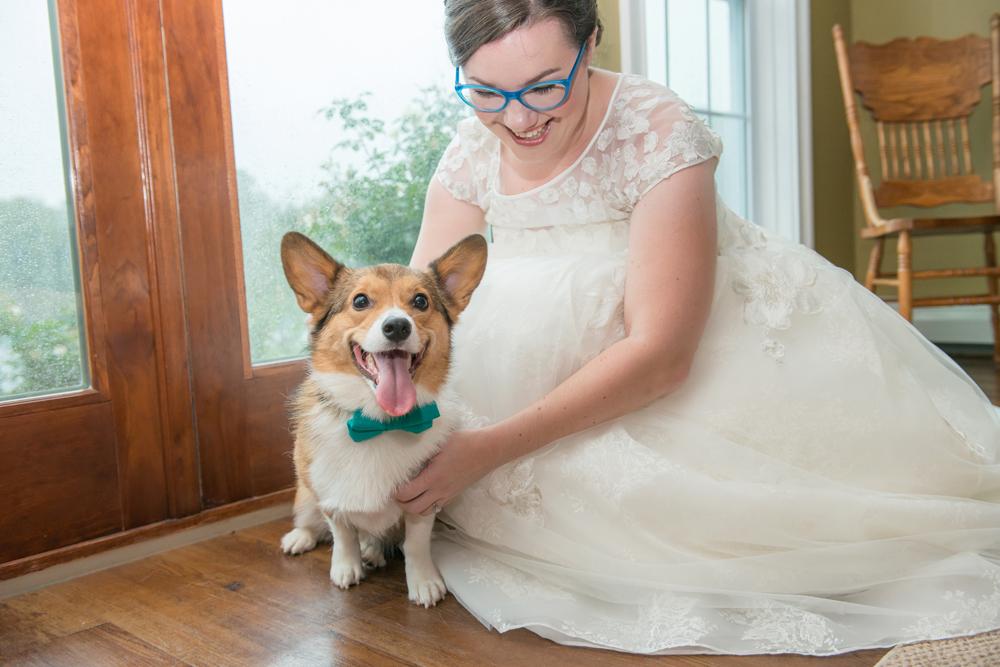 031-118-KTJ_Wedding-4665