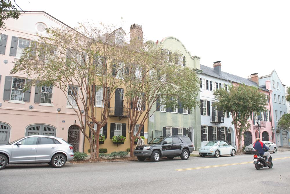 031-Charleston-2718