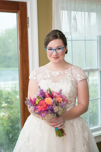 033-107-KTJ_Wedding-4628