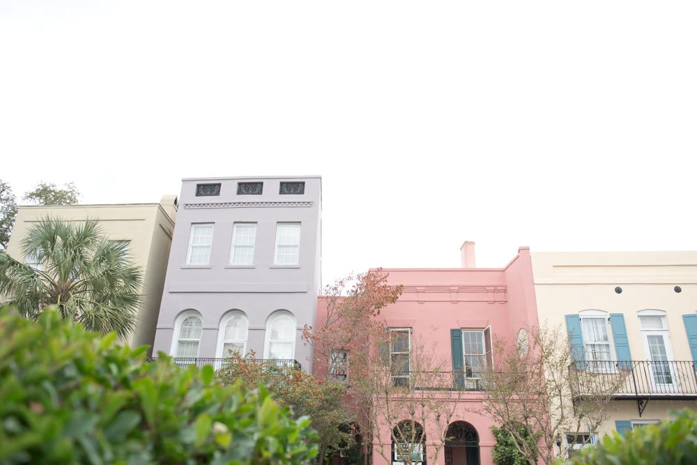033-Charleston-2727