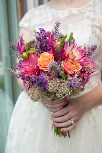 034-112-KTJ_Wedding-4640