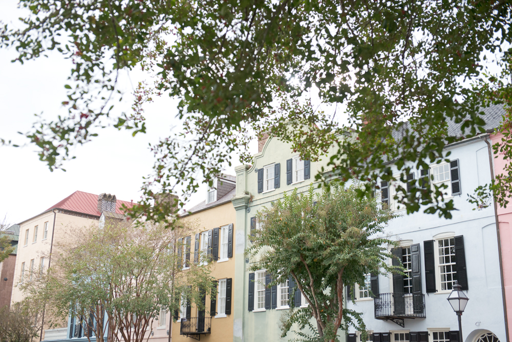036-Charleston-2733