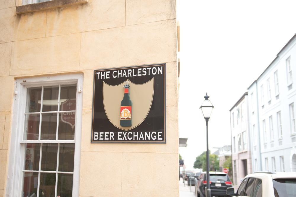 037-Charleston-2735