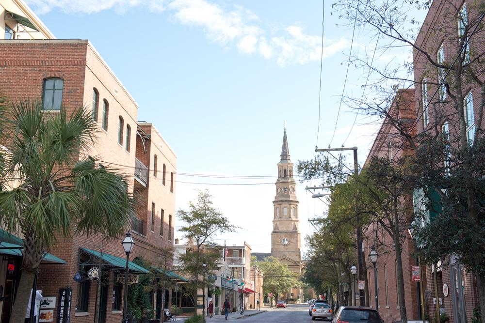 041-Charleston-2748