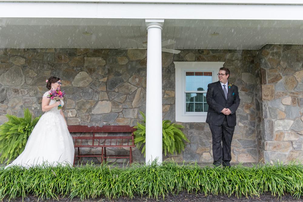042-163-KTJ_Wedding-4779